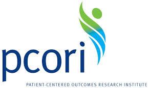 PCORI_logo.jpg