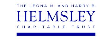 Helmsley_Trust.png