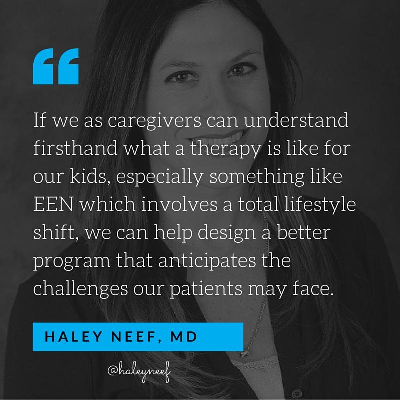 Haley_Neef_EEN_Challenge_-_Understanding.jpg