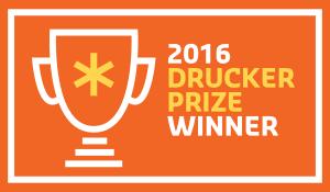 Drucker_Prize_Winner.png