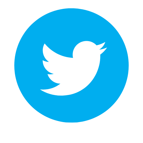 PAC_Twitter_icon2.png