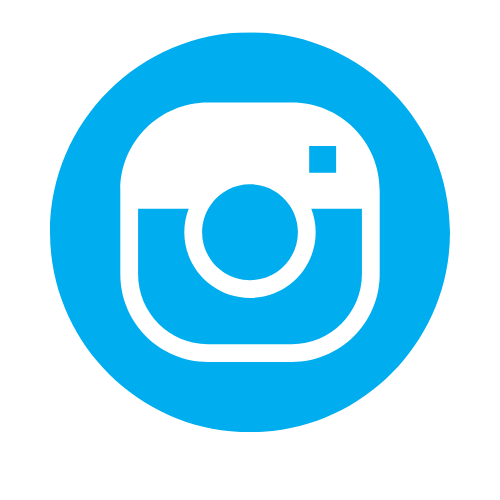 PAC_Insta_icon2.png