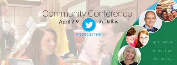 icncc16s-fb-cover.jpg