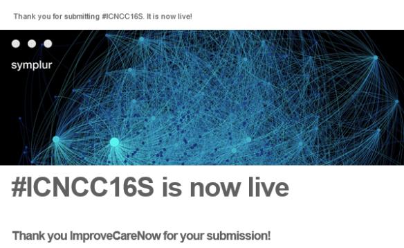 icncc16s-live.png