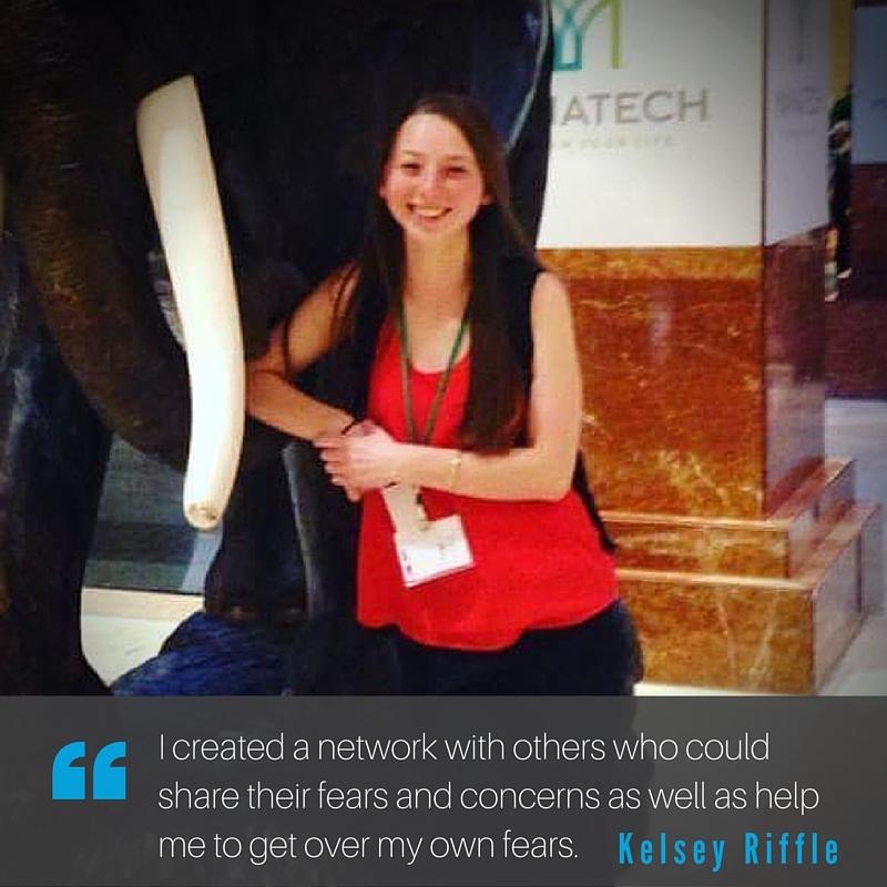 kelsey-riffle-__-mentoring.jpg