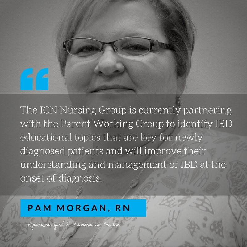pam-morgan-__-icn-nursing-group.jpg