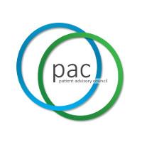 pac-logo.jpg