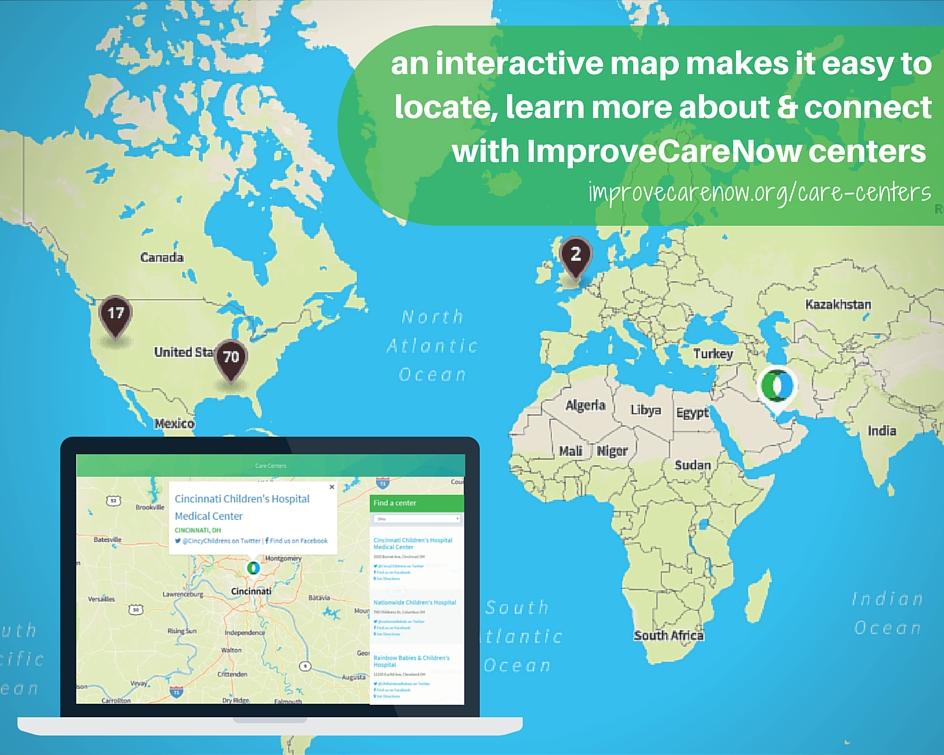 Web_Launch____Care_Centers.jpg