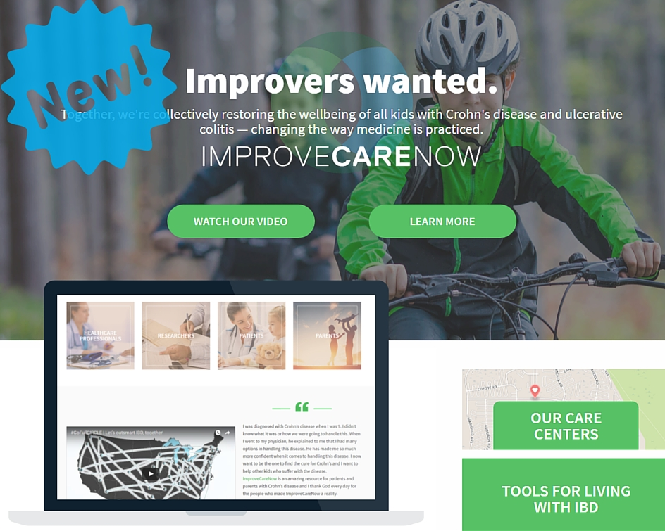 Web_Launch____Homepage.jpg
