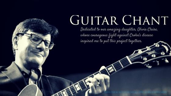 Guitar_Chant_V1.jpg