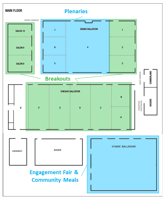 Hotel_Layout.png