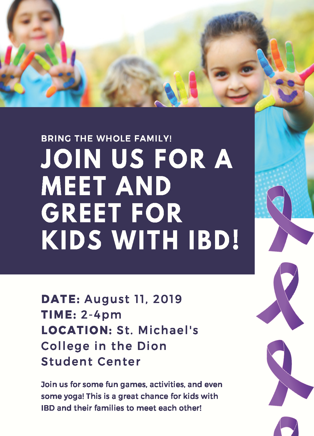 Pedi_IBD_Meet_and_Greet_Flyer_(No_RSVP_Line).png
