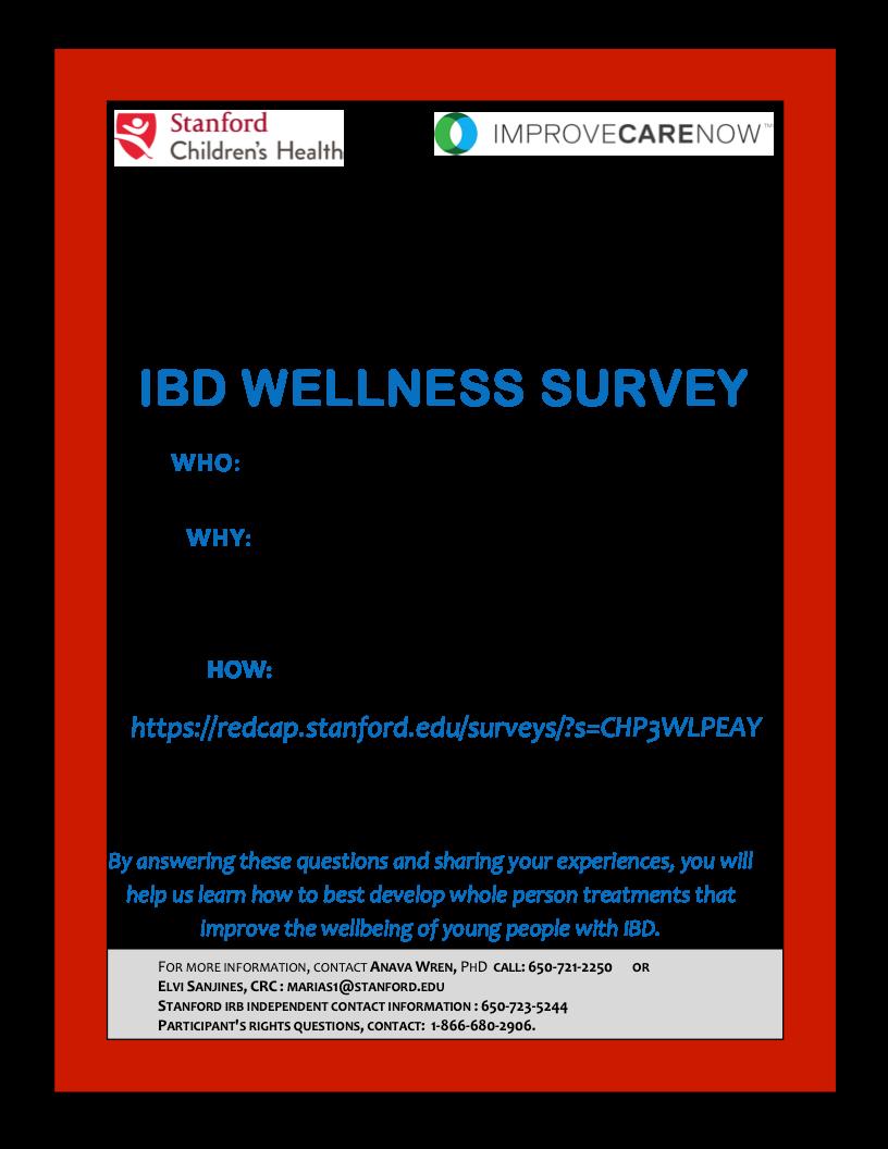 Stanford_Wellness_Survey_Flyer.png