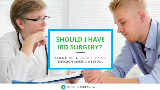 SHould_I_have_IBD_Surgery__(1).png