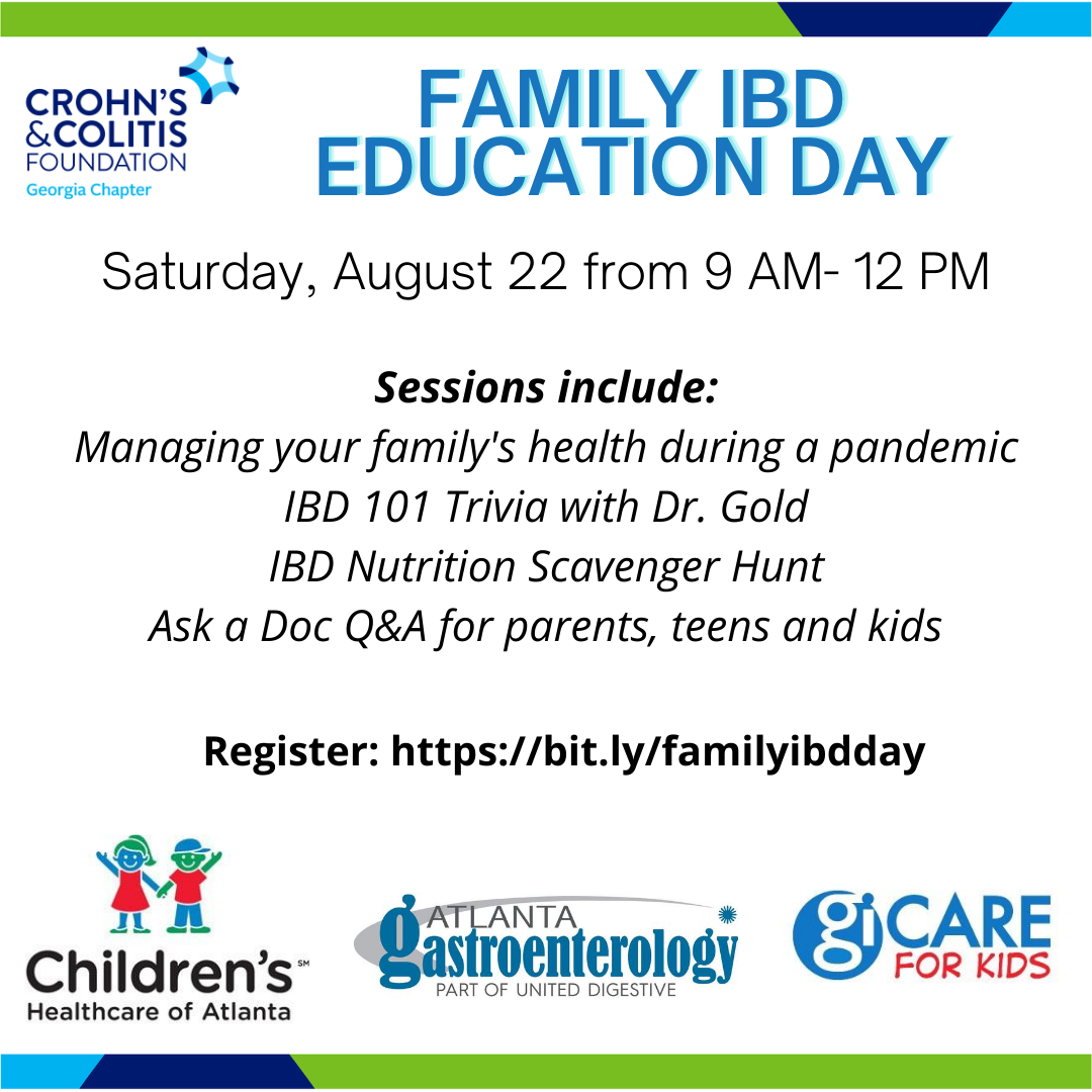 family_ibd_education_day2020.png
