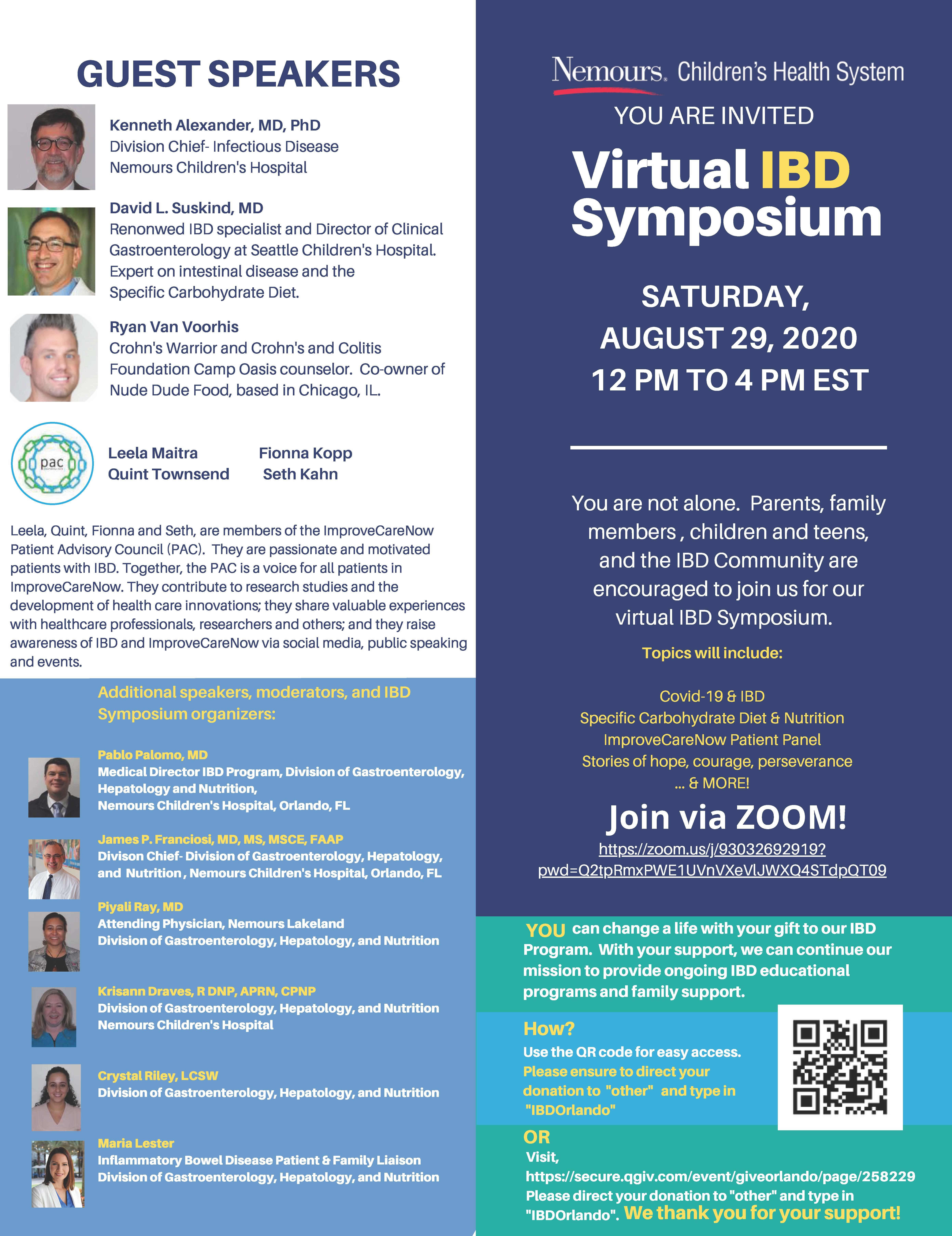 Virtual_IBD_Symposium_ML__FINAL_2020.jpg