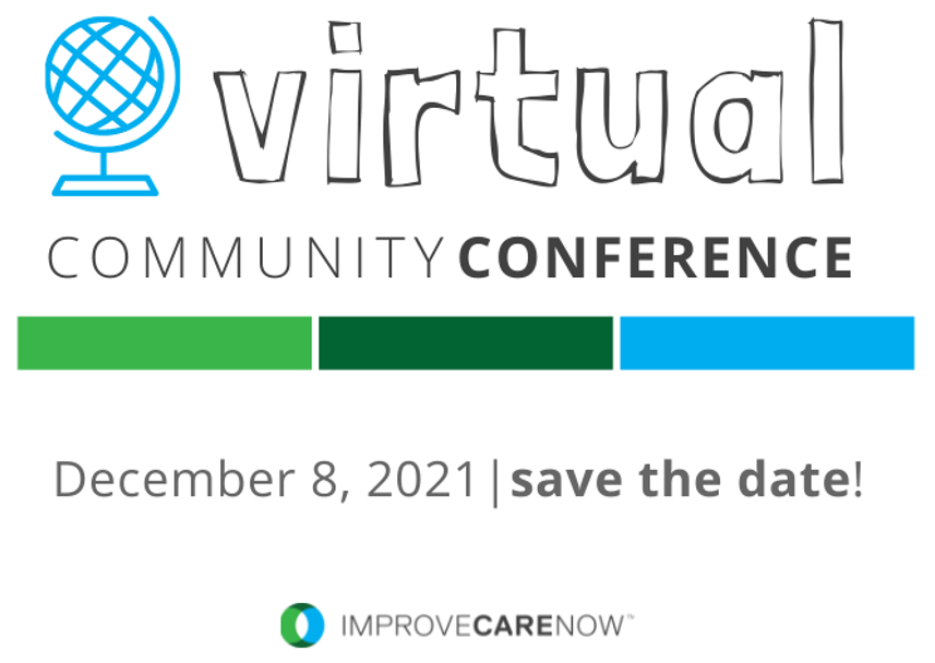 VCC_12-8-2021_Share_SaveTheDate_crop.PNG