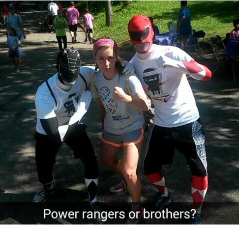 Power_Rangers_cropped.jpg