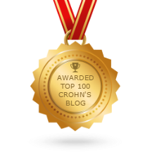 crohns-100-transparent_216px.png