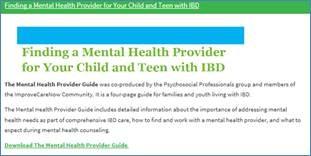 MH_Provider_Guide.jpg