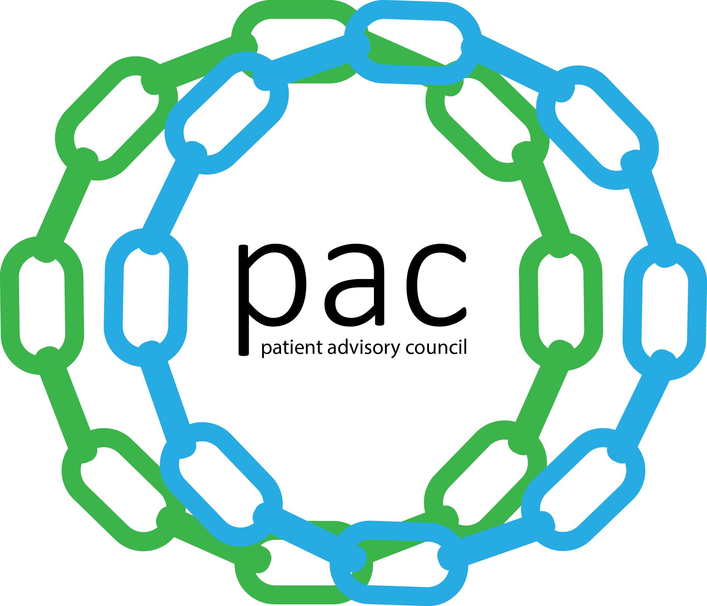 PAC_Logo_FLAT_(w).png