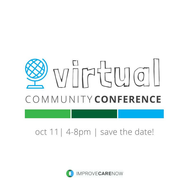 VCC_Fall2017.png