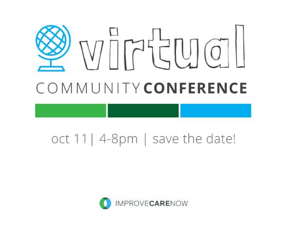 VCC_Fall2017_V2.PNG