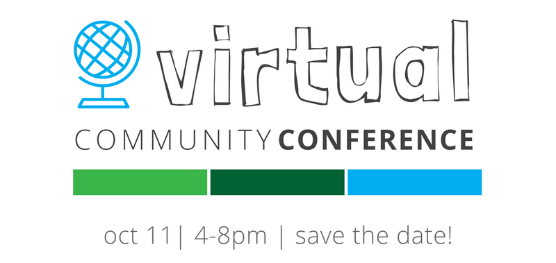 VCC_1011_Share_savethedate_cropped.png