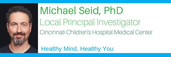 HMHY-_Michael_Seid_V2.png