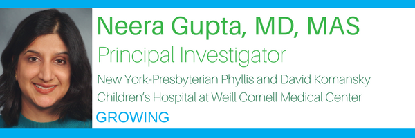 GROWING_-_Neera_Gupta_(2).png