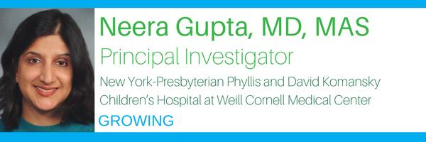 GROWING_-_Neera_Gupta_(2).png