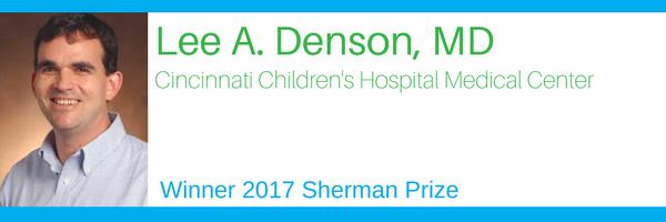 Lee_Denson_-_Sherman_Prize.png