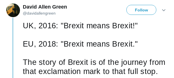 tweetBrxitmeansBrexit.png