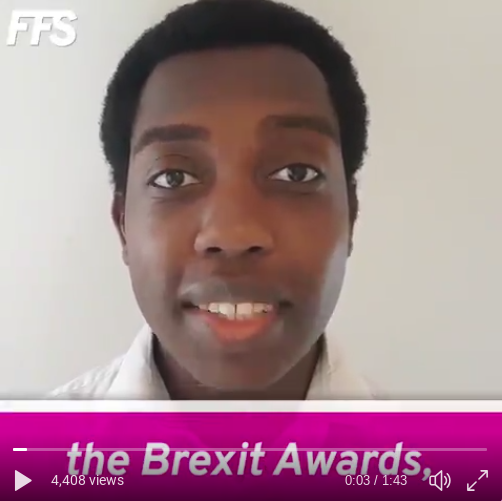 FFSBrexitawards2.png