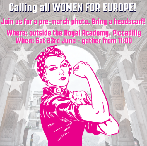 graphicWomen4Europe.png