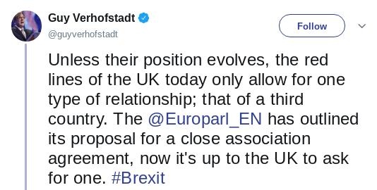 tweetVerhofstadt.png