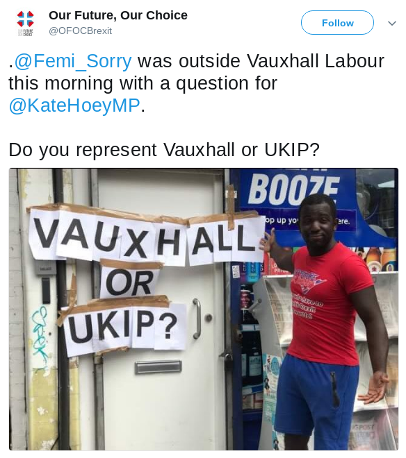 tweetFemiVauxhall.png