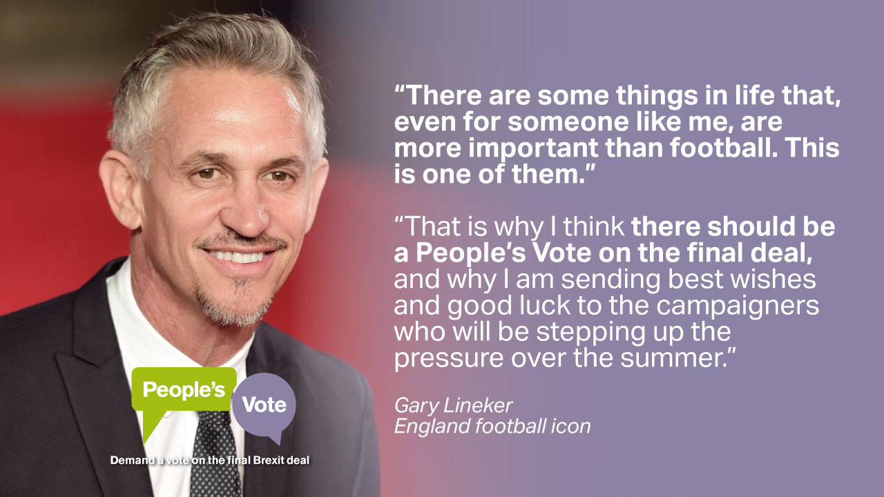 lineker_graphic.png