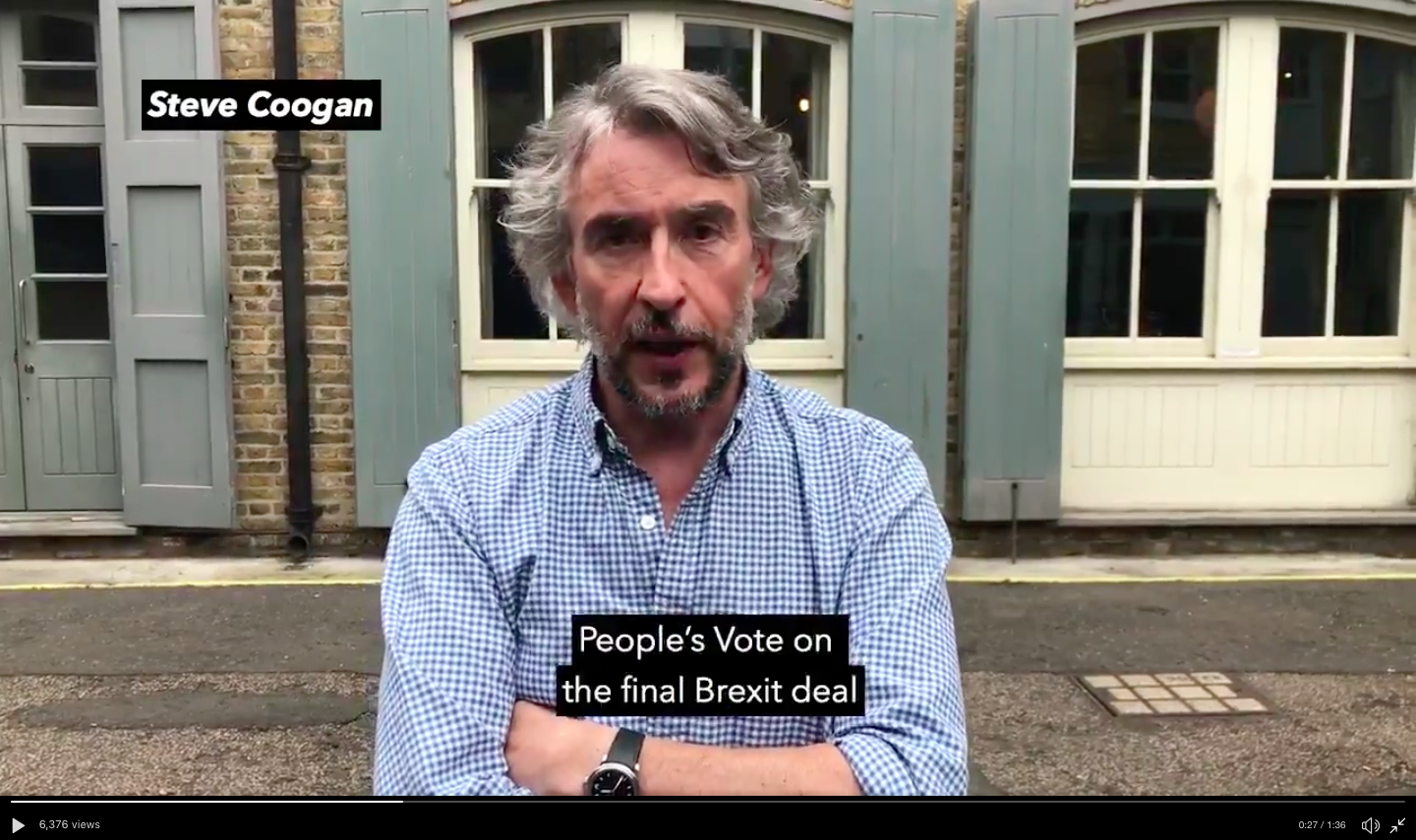 PeoplesVoteComedianVideo.png