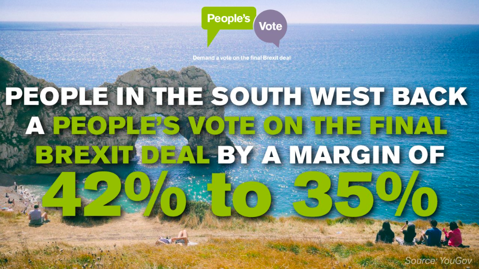 PeoplesVoteGraphic.png