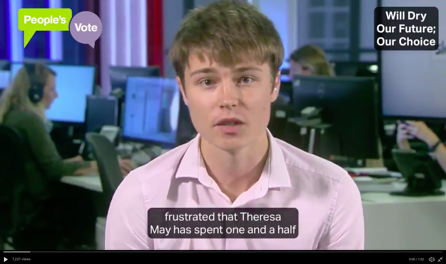 PeoplesVoteVideo2.png