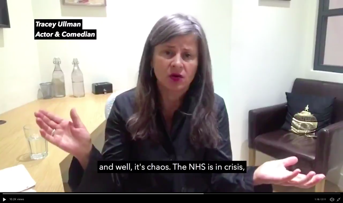 TraceyUllmanVideo.png