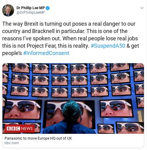 Dr_Phillip_Lee_Panasonic_tweet.png