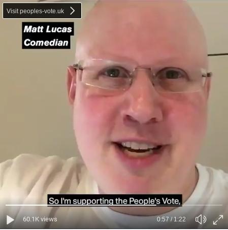 Matt_Lucas_vid.png