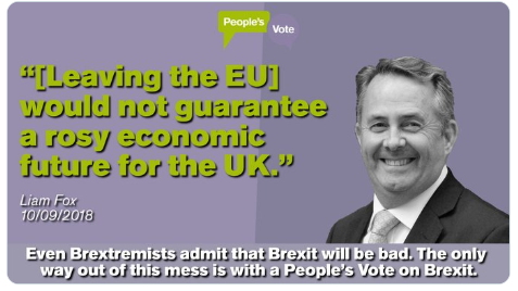 Liam_Fox_Graphic.png