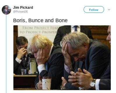 Boris_tweet.png