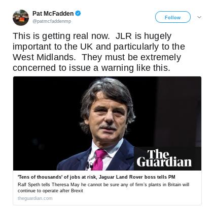 Pat_McFadden_tweet.png