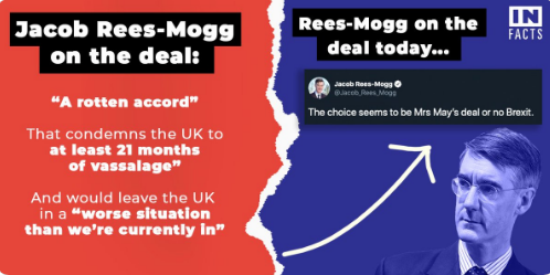 graphicReesMogg.png