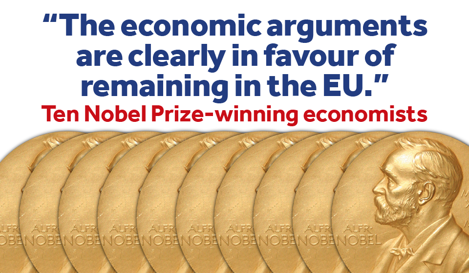 10_Economics.png