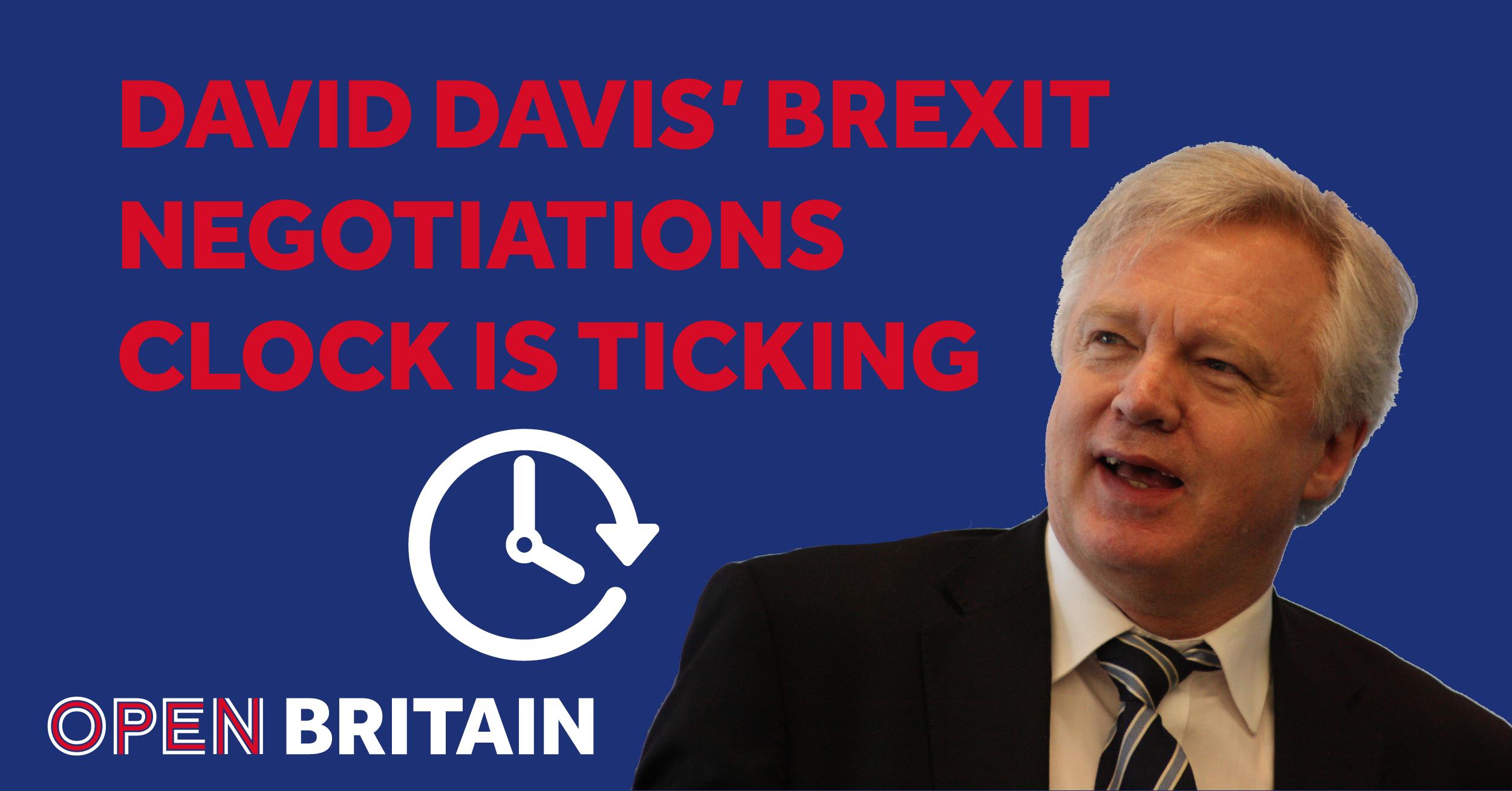 brexitclock_DD-03.png